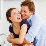 Top 10 câu nói dối cửa miệng của nam giới
