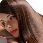 Phương pháp giúp mọc tóc nhanh
