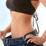 Phương thuốc giảm cân an toàn cho mọi chị em phụ nữ