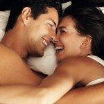 Thói quen yêu của đàn ông độc thân và đàn ông có gia đình