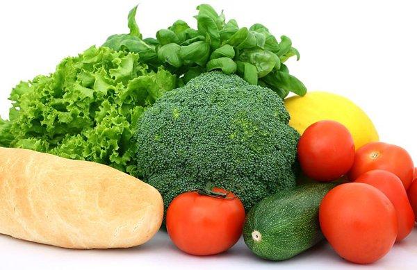Thực phẩm nam giới yếu sinh lý cần tránh xa