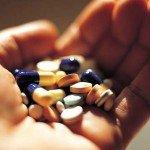 6 điều Nam giới bắt buộc phải đọc trước khi mua thuốc chữa Yếu Sinh Lý