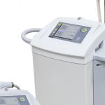 Máy ED1000 điều trị chứng rối loạn cương dương bằng sóng xung kích