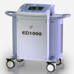Liệu pháp sử dụng máy ED1000 mới hơn cả thần dược Viagra cho các quý ông