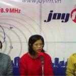 [Video – Lời thì thầm (JOY FM)]: Thuốc kích dục và những nhầm lẫn tai hại?