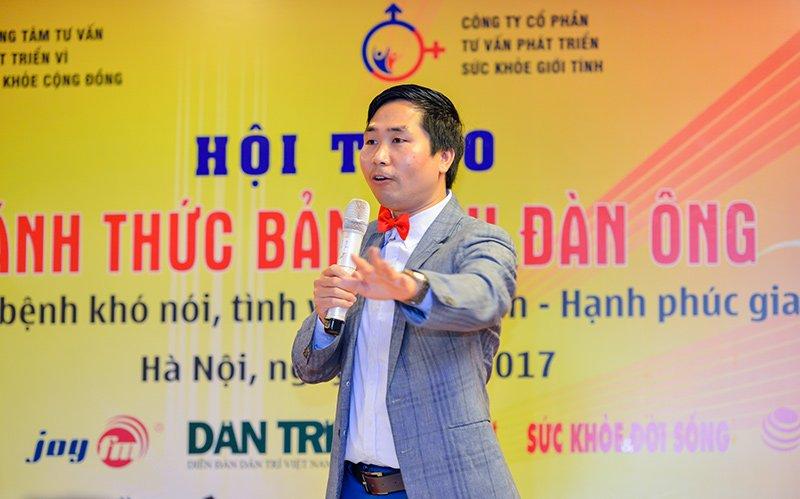 Nguyễn Bá Toàn