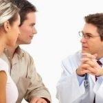 Bệnh yếu sinh lý và cách khắc phục ở nam giới [VOV Giao Thông]