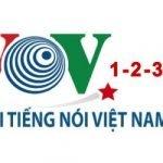 Chương trình ODC-NBT trên sóng VOV giao thông 91Mhz: