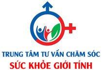 Trung tâm tư vấn phát triển vì sức khỏe cộng đồng