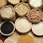 Thực phẩm tốt cho nam giới trong chuyện ấy – Lời Khuyên Chuyên Gia