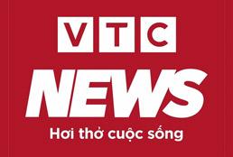 VTC NEW nói về Đỉnh Pháp Vương