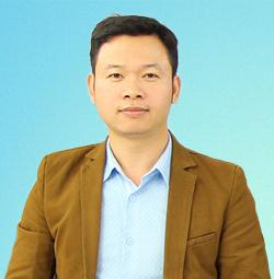 Bác sĩ chuyên khoa Nam Học, bệnh viện đại học Y Hà Nội