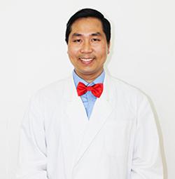 Chuyên gia sức khỏe giới tính, Giám đốc công ty cổ phần tư vấn phát triển sức khỏe Việt Nam